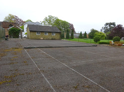 tennis court photos 002