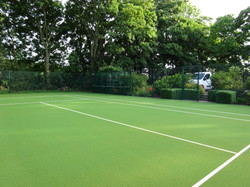 tennis court photos 031