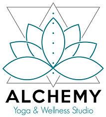 Alchemy Final - Turquoise.jpg
