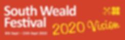 2020revArtboard 4swf.png