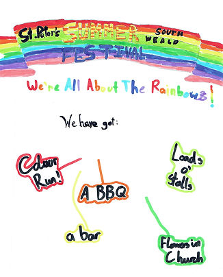 school fete home page pic.jpg