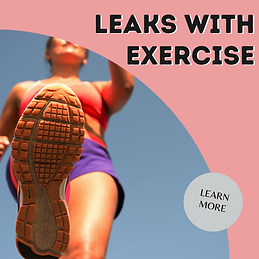 Leaks with Exercise.png