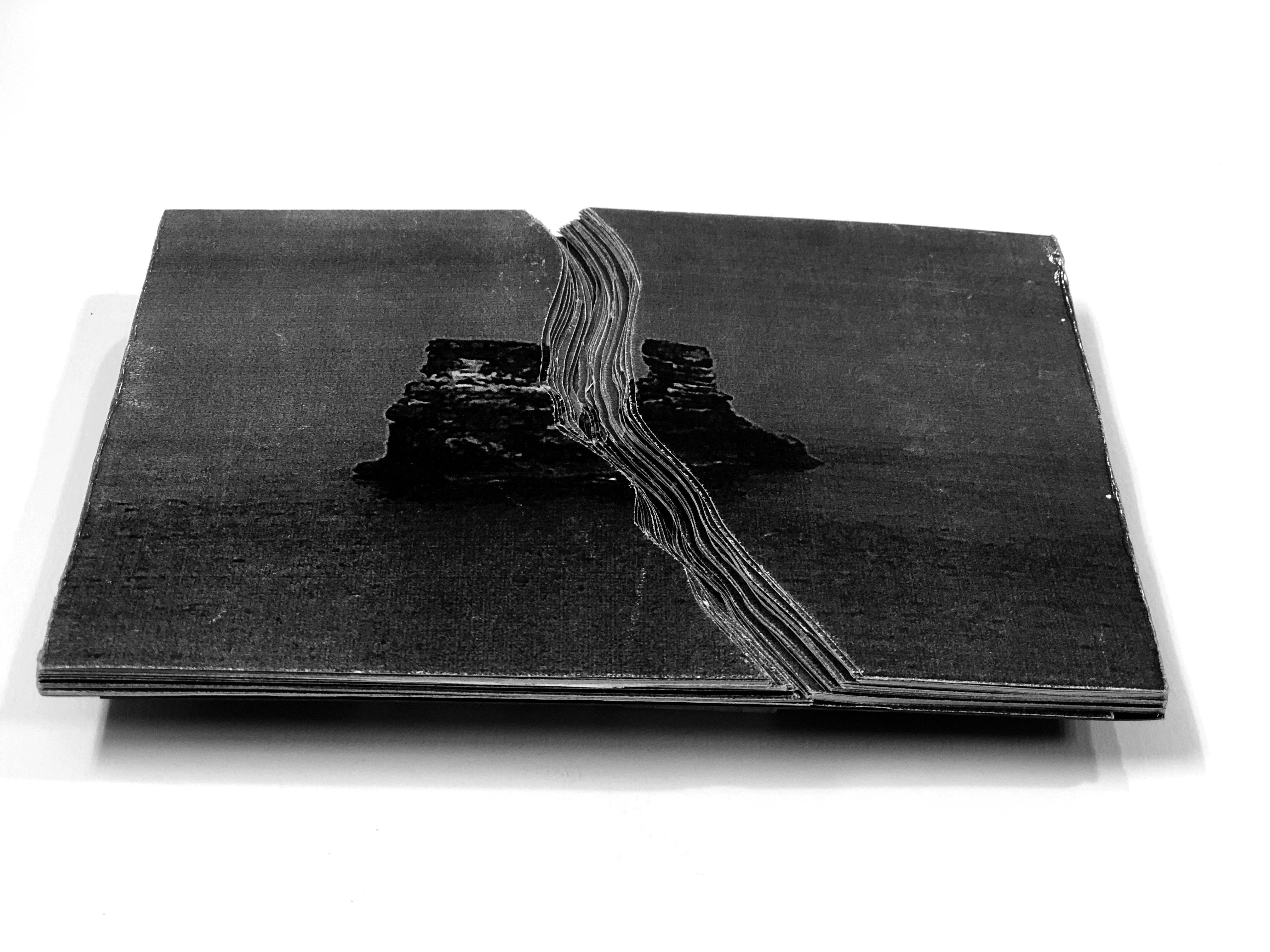 20.攝影立體書-嶼