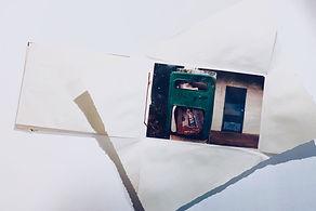 letterbox_03.JPG