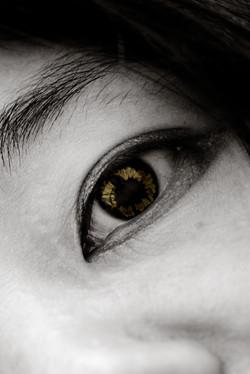 【局部1】希望﹣2013BC
