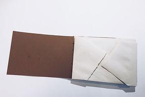 letterbox_01.JPG