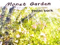 02-1.莫內花園