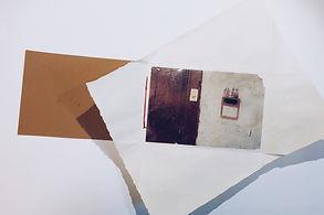 letterbox_02.JPG