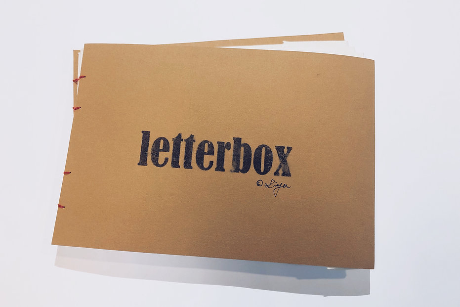letterbox_cover.JPG