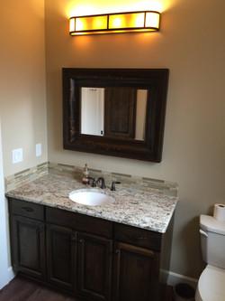 IMG_0724_edited Bathroom Guest photo