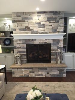 IMG_2225_edited Fireplace 001