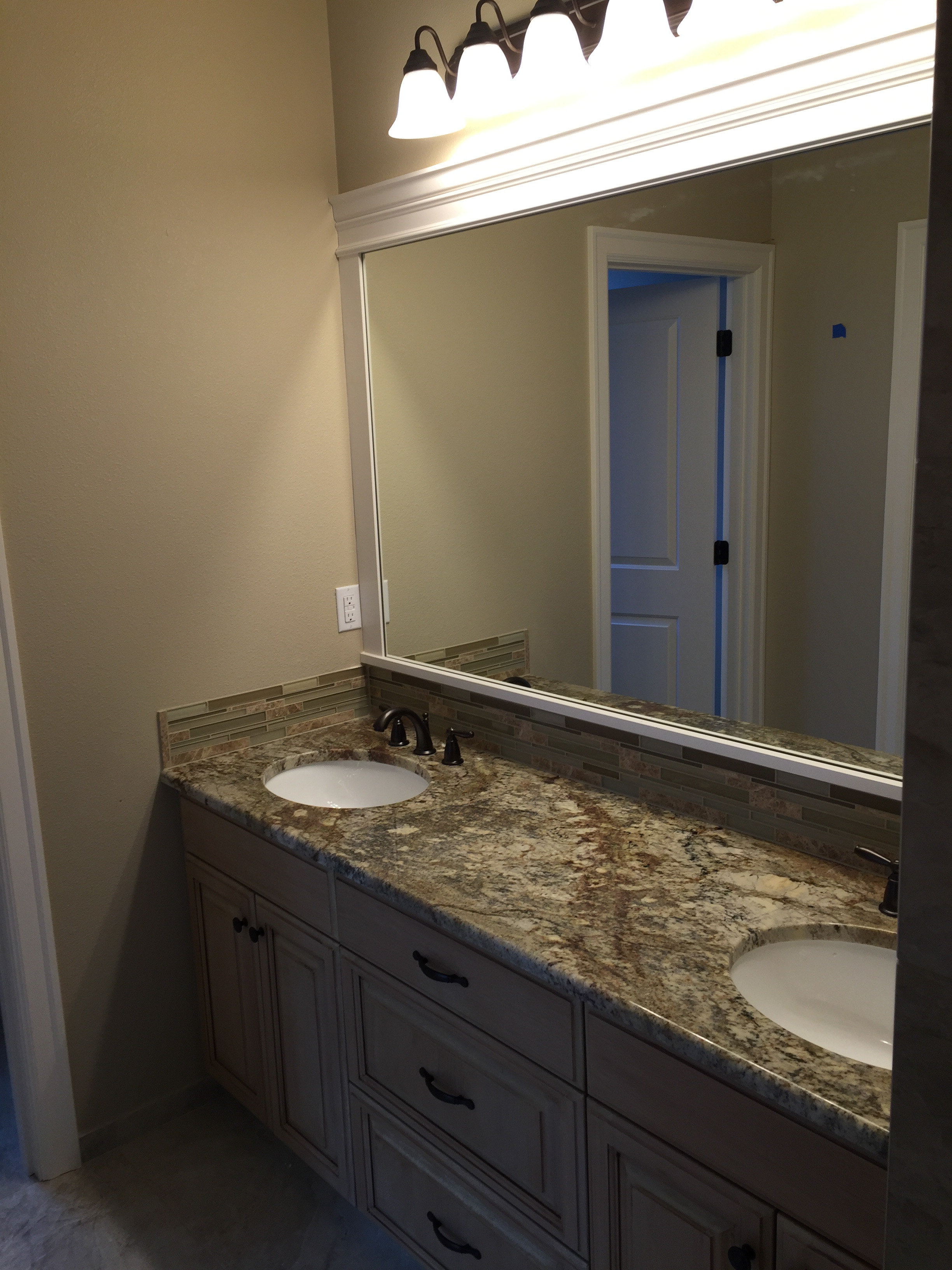 IMG_0722_edited Bathroom Counter photo
