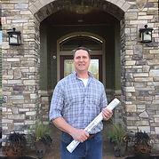 Custom Home Builder Mike Creamer of MC Custom Homes in Clark County WA