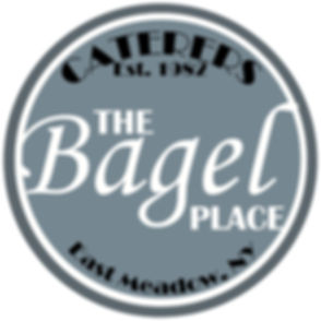 THE BAGEL PLACE LOGO 2.jpg