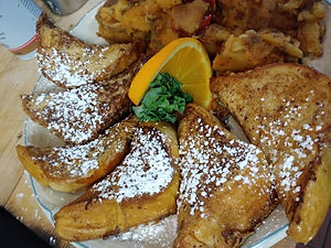FRENCH TOAST PICS.jpg