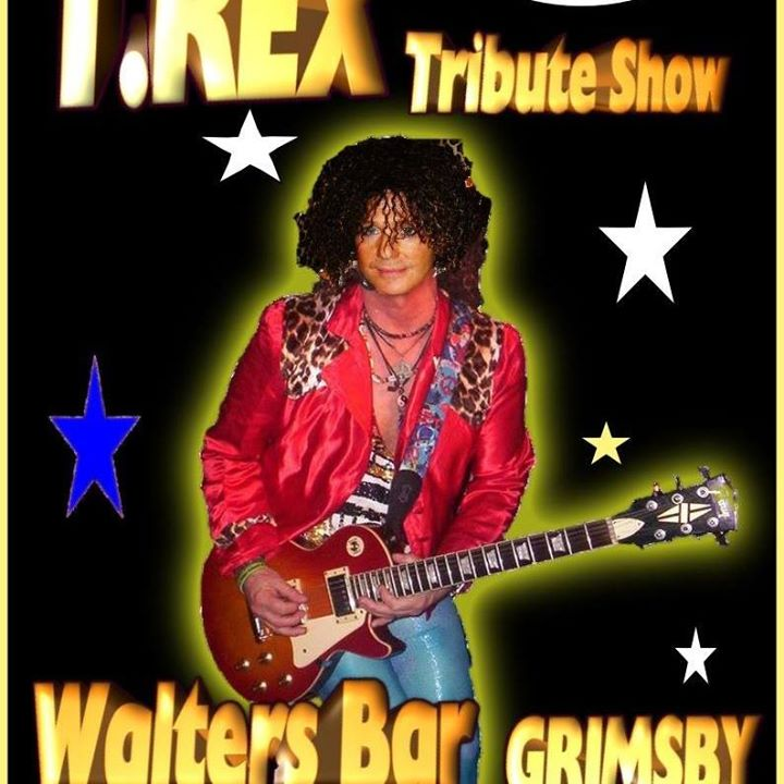 Walters Bar Grimsby