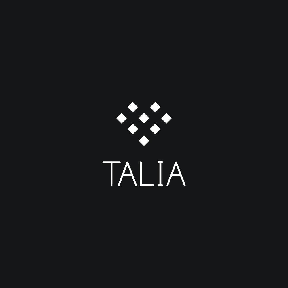 logos9.jpg