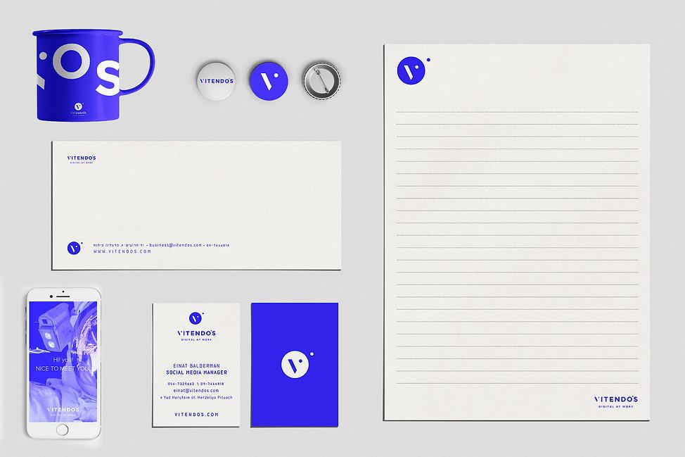 Louve Mockup Kit2.jpg