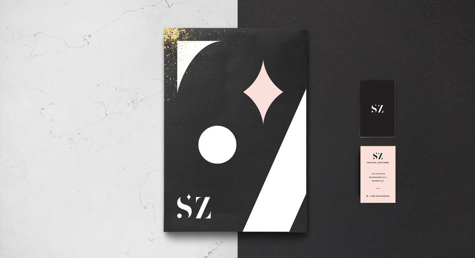 Branding Identity MockUp Vol16.jpg