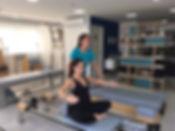 gravida-praticando-pilates-cip.jpg
