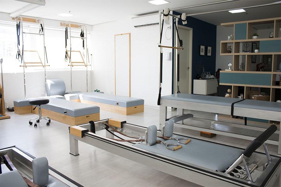 sala-de-pilates-cip.jpg