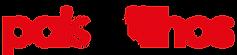 Logo do blog Pais&Filhos