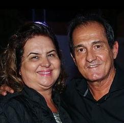 Roseli Ramalho