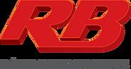 Logo Rádio Bandeirantes
