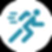 atletas_alto_redimento_fisioterapia.png