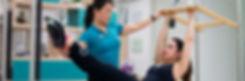 tratamento-Studio_Pilates_CIP.jpg