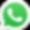 Link para Whatsapp do CIP