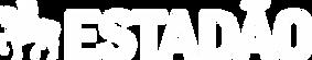 Logo do jornal Estadão