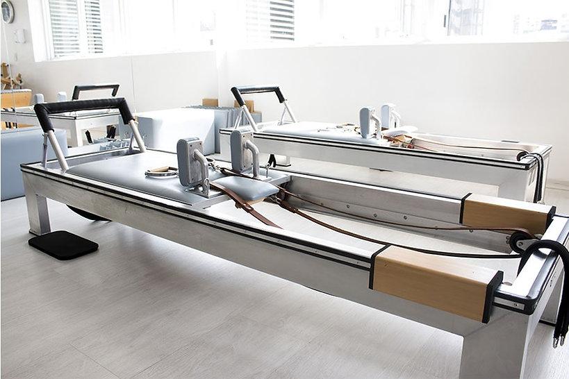 equipamento-para-pratica-pilates-cip.jpg
