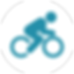 atletas_amadores_fisioterapia.png
