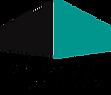 Logo da tv Alesp