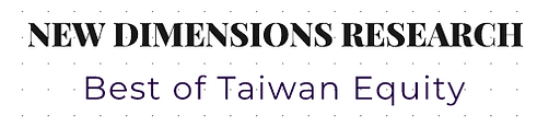 Best of Taiwan Equity logo.png