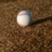 Baseball%20in%20Field_edited.jpg