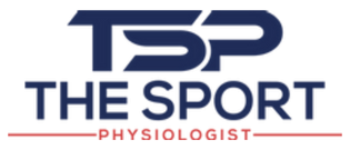 TSP Logo.png