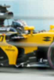 sports%20photography%20of%20yellow%20and%20black%20F1%20race%20car_edited.jpg