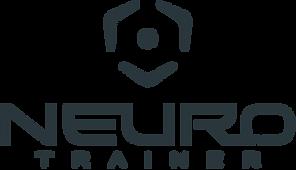 NT_Logo_vert_dark.png