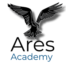 Ares Academy Logo H.png