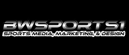 BWSports1 Logo.png