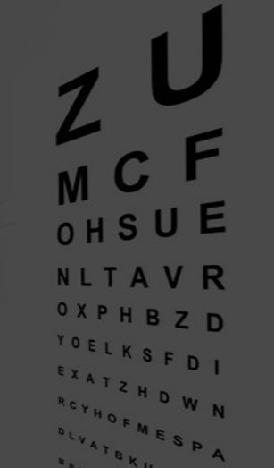 Preparing-For-Your-Eye-Exam-Is-a-Must_edited_edited.jpg