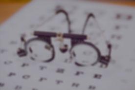Eye%2520Test%2520Glasses_edited_edited.jpg
