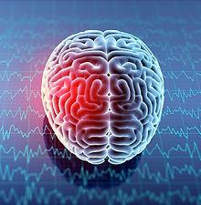 concussion-resources_edited.jpg