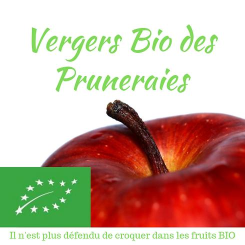 Vergers Bio des Pruneraies.png