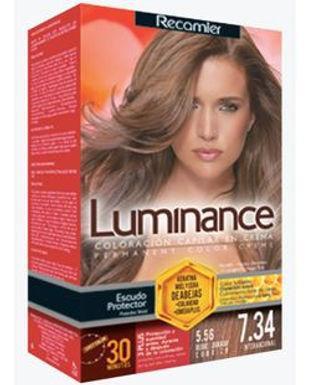 Luminance Kit #5.56 (Int 7.34)