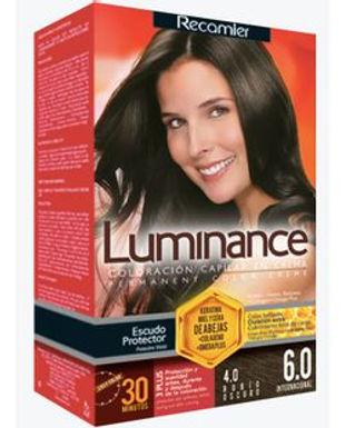 Luminance Kit #4.0 (Int 6.0)