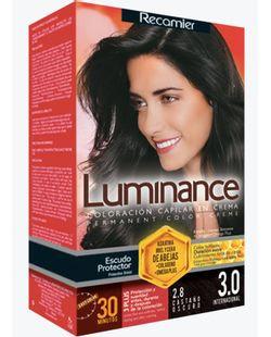 Luminance Kit #2.8 (Int 3.0)