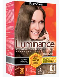 Luminance Kit #4.2 (Int 6.1)